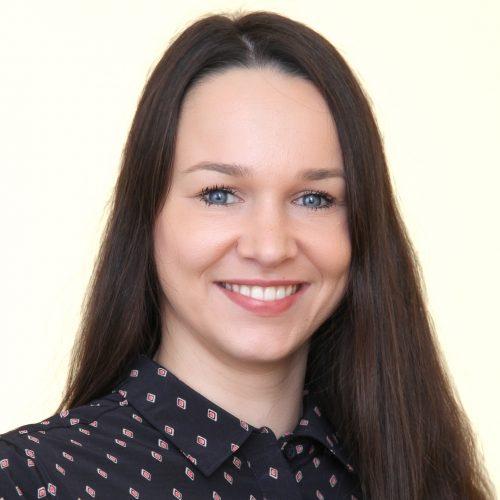 Monika Abromaitienė