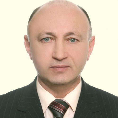 Borisas Geicenas