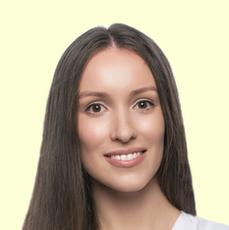 Ieva Aleksienė