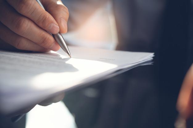 Pacientams teks pasirašyti sutikimus dėl duomenų teikimo