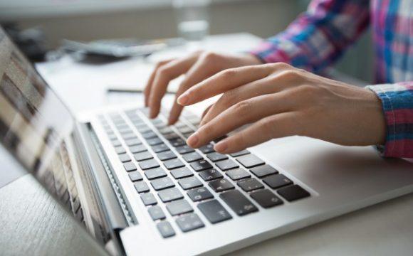 Vizito į tarnybą dėl negalios nustatymo registruokitės internetu