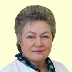 Danutė Kudrevičienė
