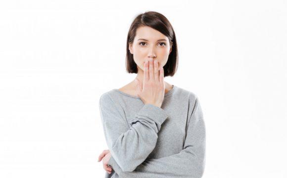 Kviečiame nemokamai pasitikrinti dėl burnos vėžio