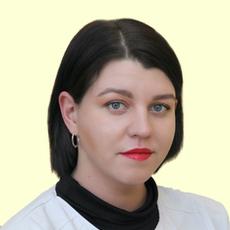 Laura Stankevičiūtė