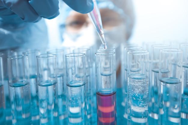 Ką reikia žinoti apie virusinį hepatitą B bei virusinį hepatitą C