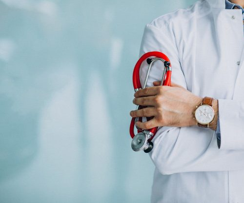 Kada pas gydytojus galima patekti be siuntimo?