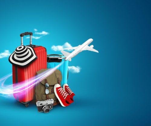 Covid-19: kaip elgtis grįžus iš užsienio
