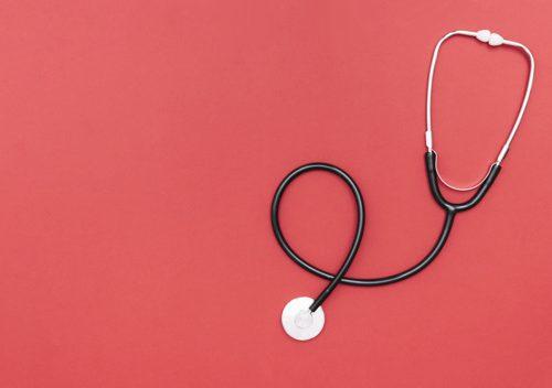 Taisyklės, kaip vykdomas sveikatos paslaugų teikimas pasibaigus karantinui