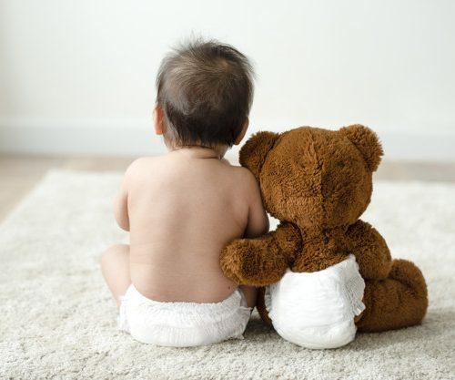 LR Vaikų profilaktinių skiepų kalendorius