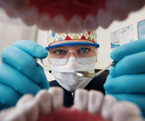 Nuo 2020.11.18 pradedamos teikti burnos higienos specialisto paslaugos