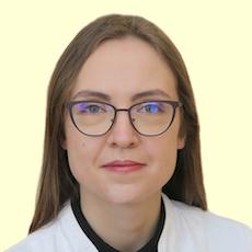 Dalia Gladutienė